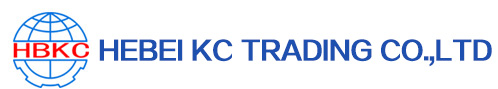 HEBEI KC TRADING CO.,LTD.